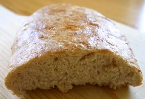 french_bread